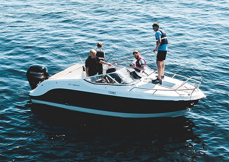 yacht_pic24
