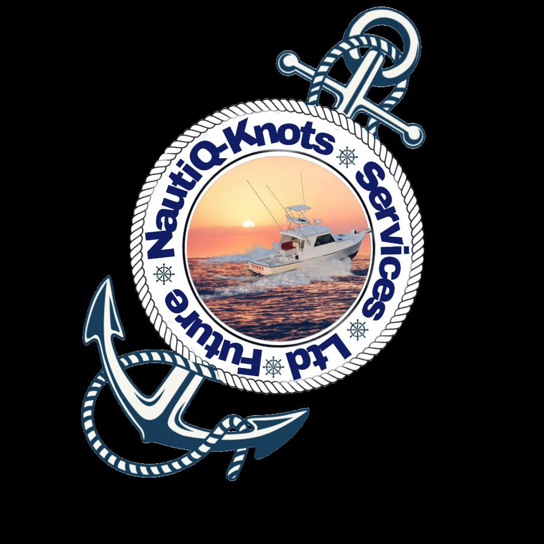 fnautiqknots logo